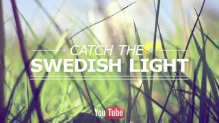 Catch the Swedish Light - IKEA
