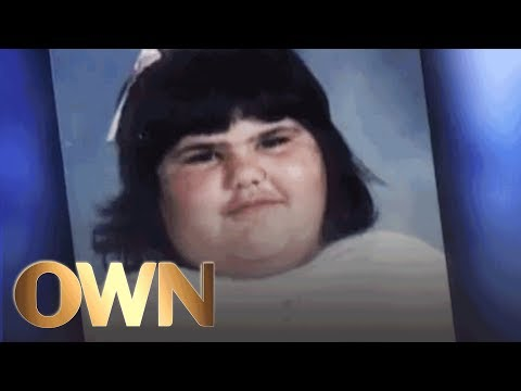 Did This Mother Feed Her Daughter to Death? | The Oprah Winf