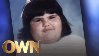 Did This Mother Feed Her Daughter to Death? | The Oprah Winfrey Show | Oprah Winfrey Network