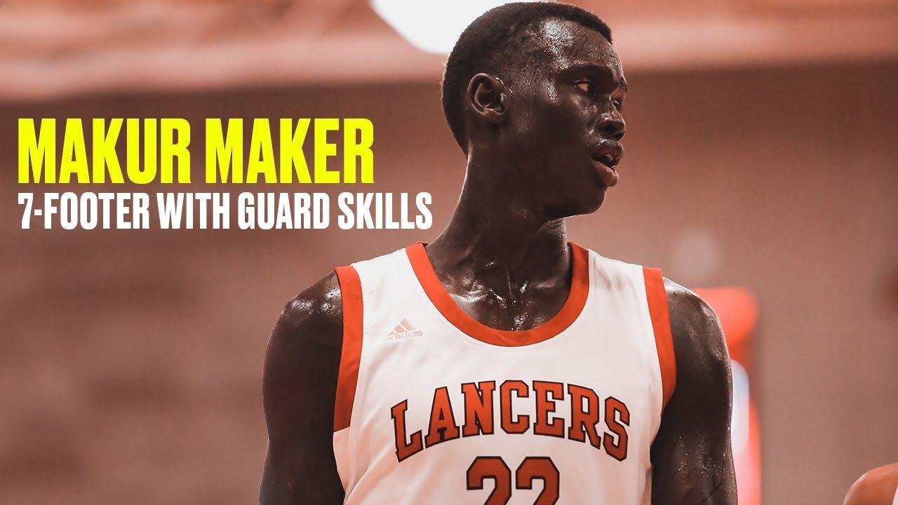 makur maker - photo #5