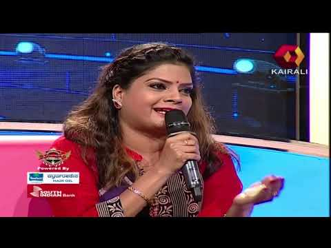 Manyamaha janangale - An Exclusive Show For Fabulous Orators  | 12th December 2017 | Full Episode