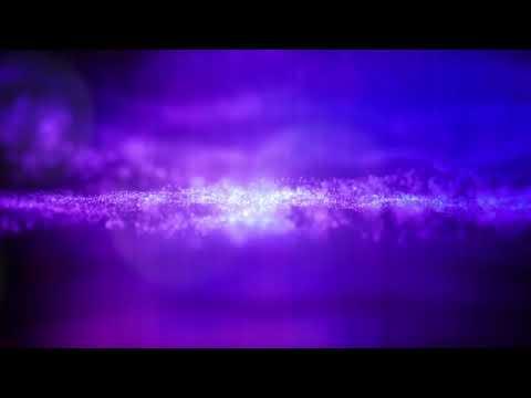 Sam Harris & Steve Jurvetson   The Future of Artificial Intelligence