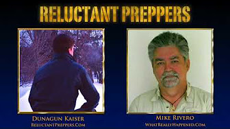 Mike Rivero Youtube Whether you're trying to protect your family from mike rivero, host of whatreallyhappened.com, returns to reluctant preppers to weigh in on what. mike rivero youtube