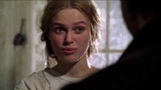 Dr. Zhivago (2002) Trailer