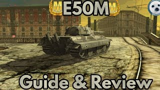 WOT BLITZ meadsy69 - ViYoutube com