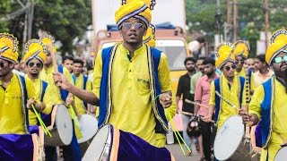 HEART BREAKERS Nazik Beatz Kottayam TEASER PROMO