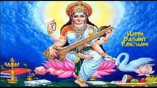 Vasant Panchami 2015 Saraswati Puja Vidhi and muhurt Basant Panchami