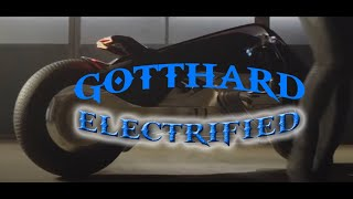 Play Electrified