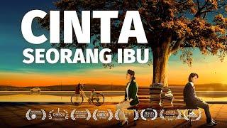 "Film Keluarga Kristen ""CINTA SEORANG IBU "" Bagaimana memberi anak-anak masa depan yang bahagia"
