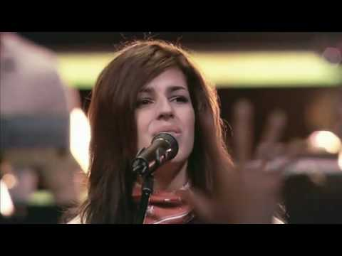 Hillsong United  Hosanna HD