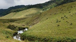 Horton Plains National Park | Go Places Sri Lanka