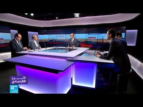 ليبيا.. سبع سنوات بعد الانتفاضة -أزمة سياسية واقتصادية غير مسبوقة؟-  - 19:23-2018 / 2 / 23