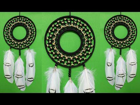 tutorial-macrame-wall-hanging-with-beads- -diy-macrame-wall-decor--how-to-make-macrame-wall-hanging