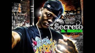 Secreto El Biberon - Dembow Mega Mix.(Prod. DJ Janowel)