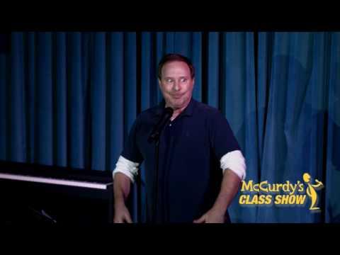 Robert Monroe - ClassShow