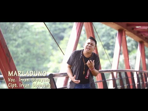 Irvan Sipayung - Marladung