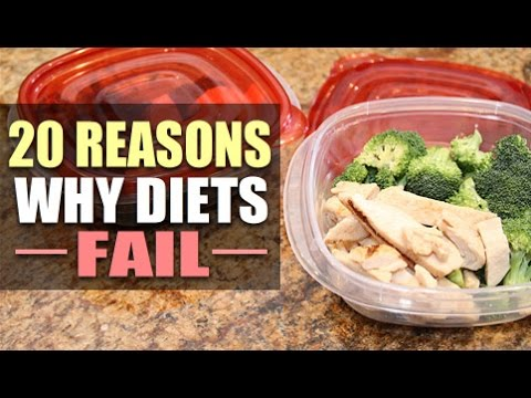 not-losing-fat?-20-cutting-diet-mistakes-to-avoid