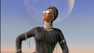 FIND YOUR WAY BACK - Beyoncé - BLACK IS KING: THE VISUAL ALBUM