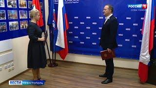О самых важных законах, принятых в 2020 году, рассказал депутат Дмитрий Белик