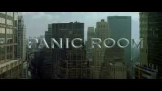 Video Panic Room Commentary with David Fincher download MP3, 3GP, MP4, WEBM, AVI, FLV Juni 2017