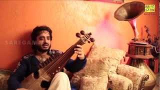 Kalam-E-Sufi |