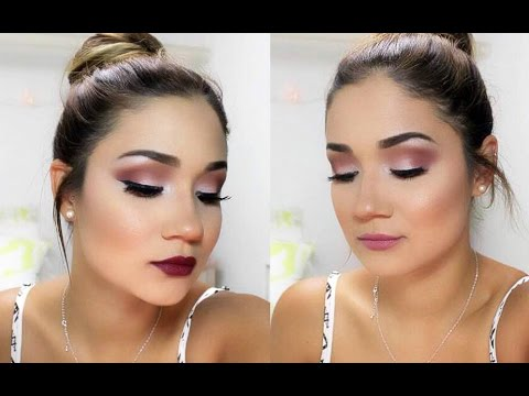 makeup for wedding day day to wedding makeup 5664