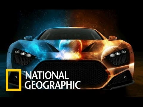 Tesla Motors -  The Future of Electric Cars -  National Geographic Documentary