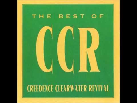 Bootleg - Creedence Clearwater Revival