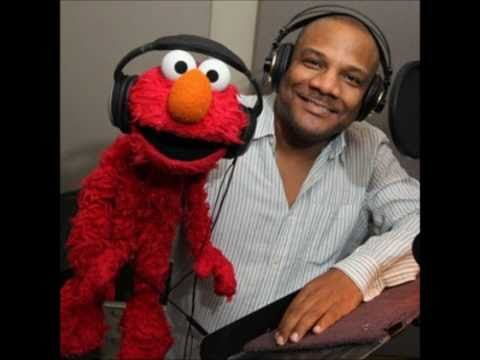 Kevin Clash Interview with The Muppet Mindset