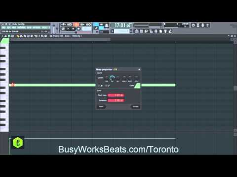 how to add beats to fl studio 12