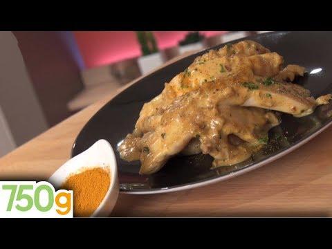 recette-de-poulet-au-curry-express---750g