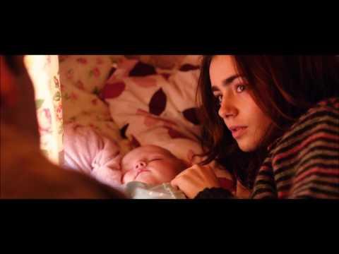 Love, Rosie(Rosie & Alex) - Perfect by Ed Sheeran