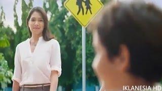 Iklan Dancow Fortigro edisi Berangkat Sekolah Nyebrang Jalan 30s