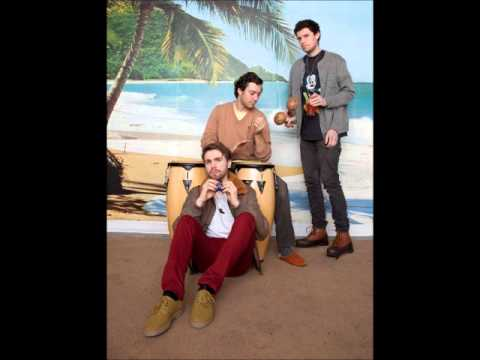 Lemonade - Big Weekend mp3