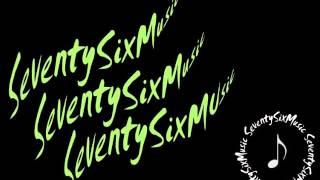 Ja Rule ft. Fat Joe and Jadakiss - New York [SeventySixMusic]