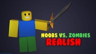 The Worst Game Roblox Has to Offer (/w Felix)