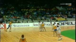 Arnes klassiker - Vm handboll Prag 1990