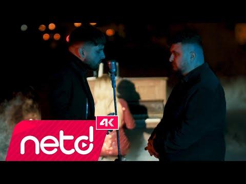 C-low Reis feat. Numss - Gerek Yok Ki