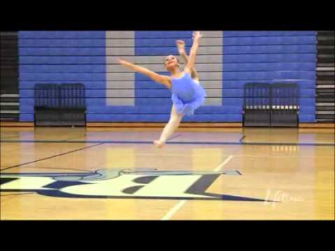 dance moms action shots youtube