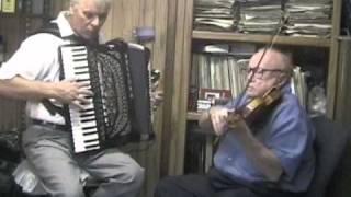 D. Karcic & P. Gurevich - La Petite Valse