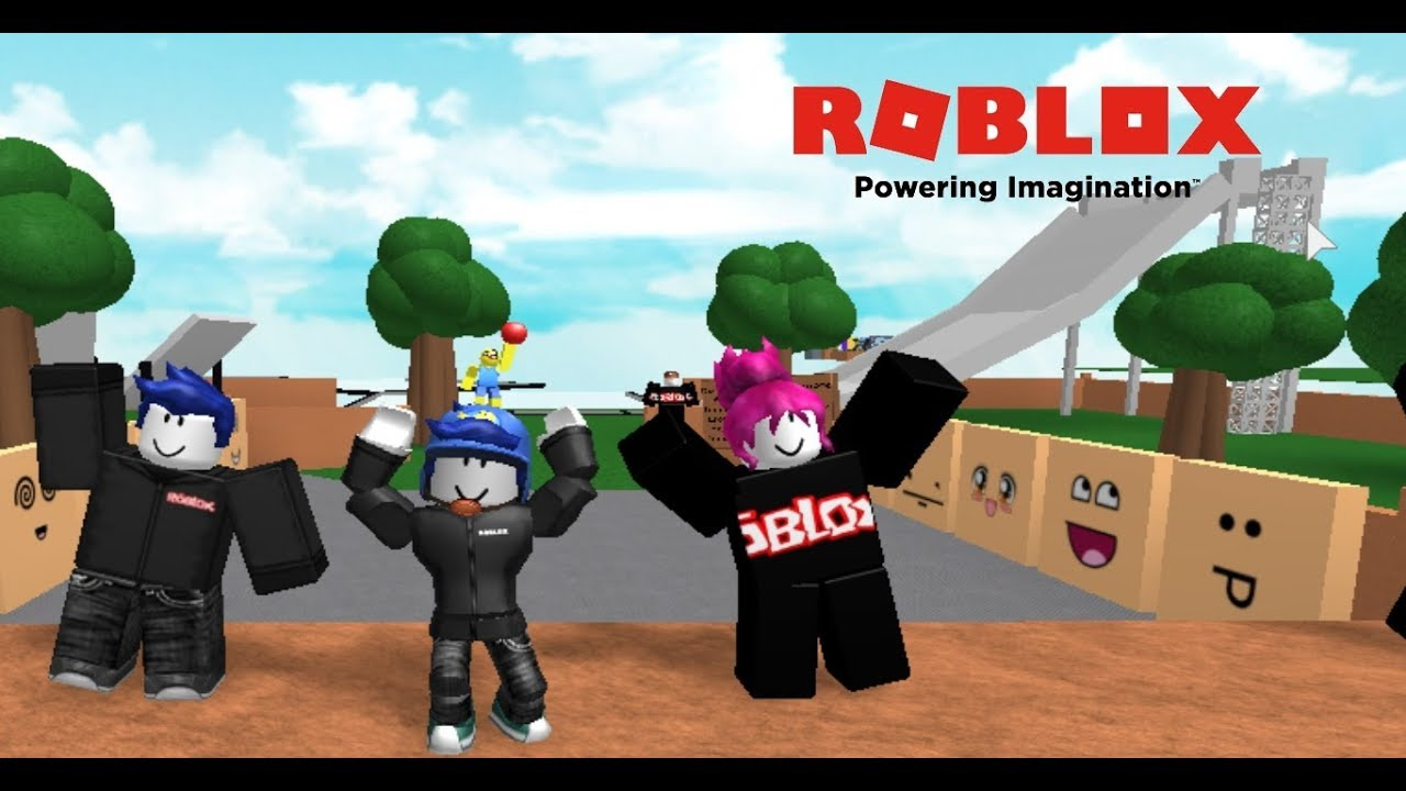 Guests Aaaaa Roblox Guest Obby 2 Youtube