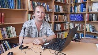 видео Статистика зарплат и вакансий в Омске. Кто больше всех зарабатывает на Grubber.ru