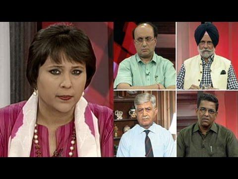Rare cross-border operation to avenge Manipur: New Modi doctrine of hot pursuit?