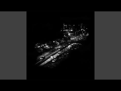 Tearing Me Up (Edit)