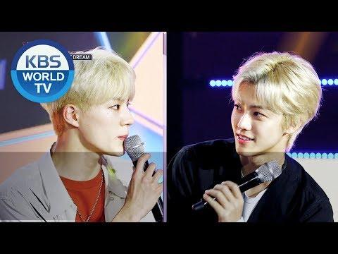 We K-Pop Ep.5 NCT DREAM Full [ENG, CHN / 2019.08.09]