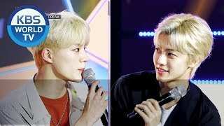 We K-Pop Ep.5 NCT DREAM [ENG, CHN, IND, MAL / 2019.08.09]