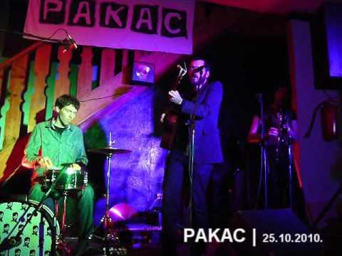the-burning-hell-grave-situation-part-2-live-pakac-25102010-biedriba-pakac