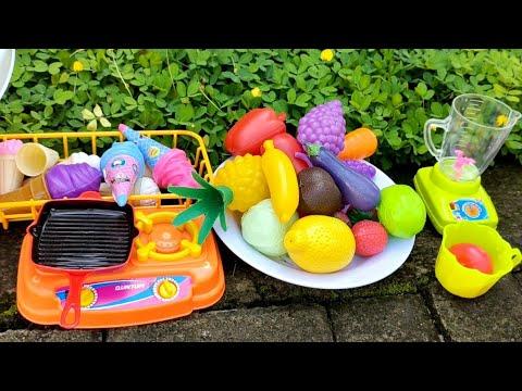 Download Drama Penjual Es Jus Buah Bohongan 💞 Penjualnya Sedih Pengen Beli Hoverboard 💞 Mainan Anak Perempuan