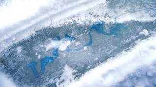 FLAKE ICE MAKER ( TAMUTOM)
