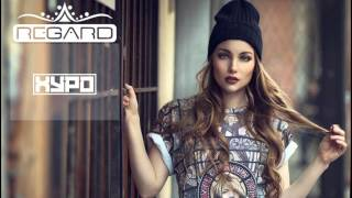 The Best Of Vocal Deep House Music Chill Out - REGARD ft. XYPO